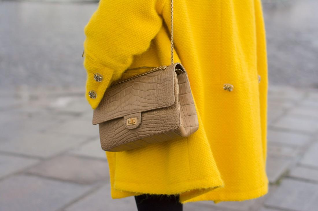 paris-yellow-street-style-mitmeblog-web-17