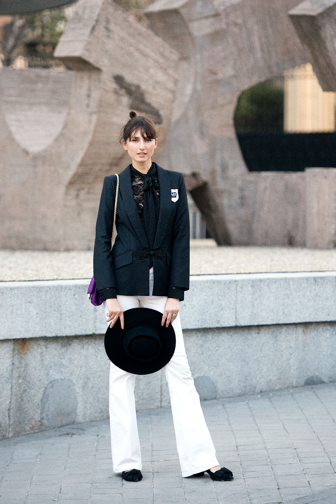 black-and-white-streestyle-mitmeblog-web-01