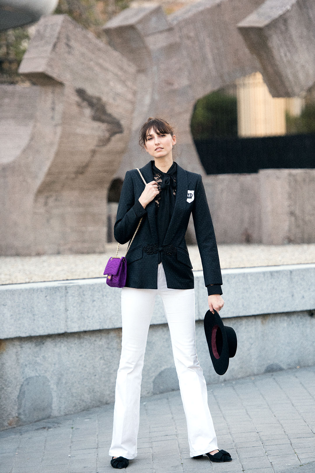 black-and-white-streestyle-mitmeblog-web-03