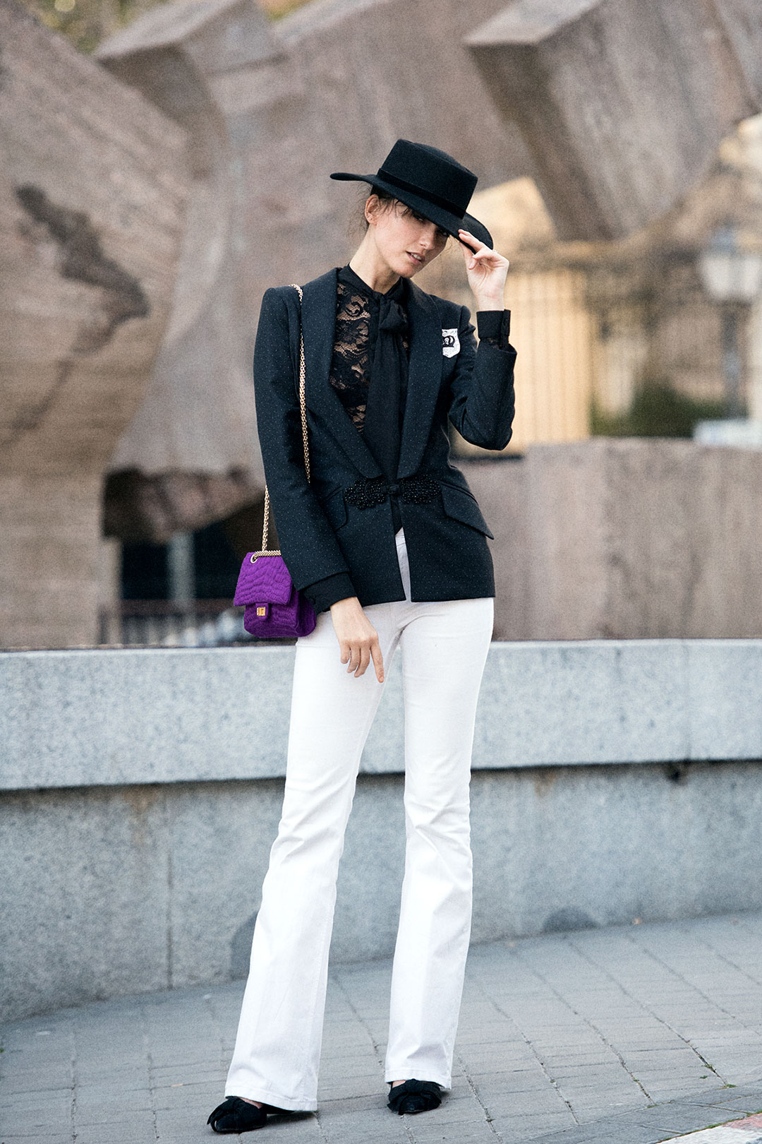 black-and-white-streestyle-mitmeblog-web-07