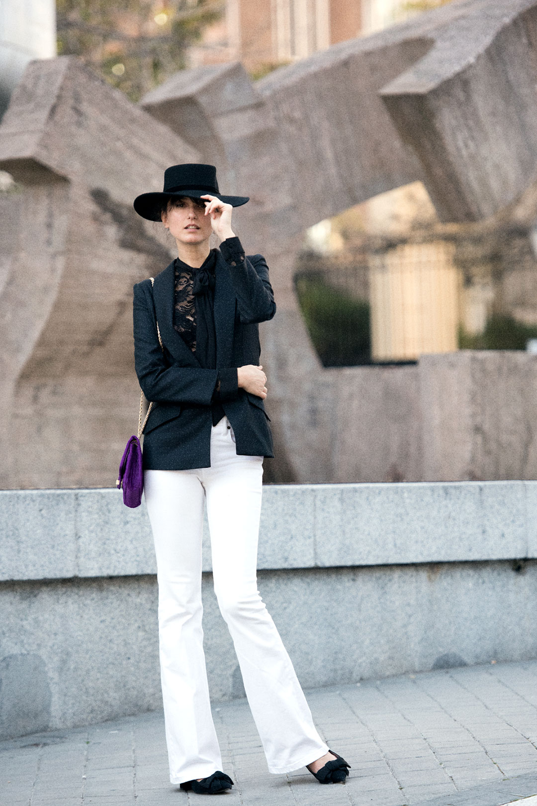 black-and-white-streestyle-mitmeblog-web-09