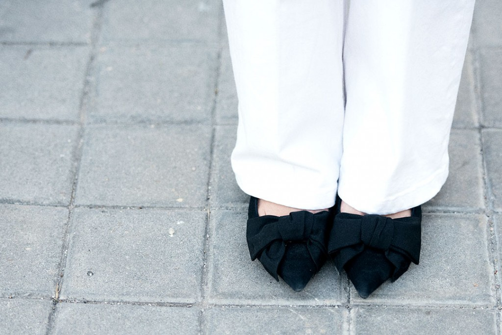 black-and-white-streestyle-mitmeblog-web-11