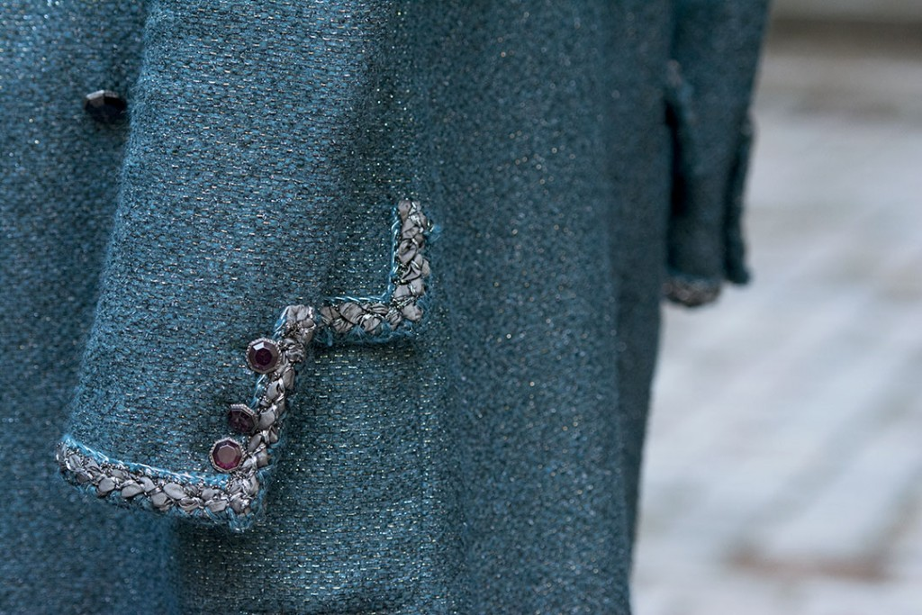 blue-chanel-streetstyle-mitmeblog-012