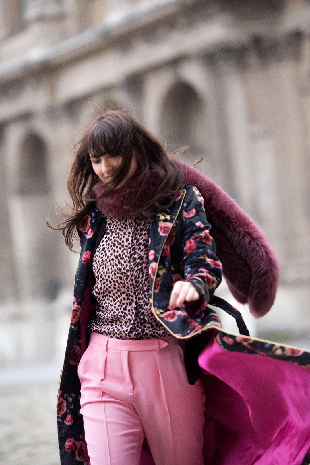 pink-paris-street-style-mitmeblog-web-01