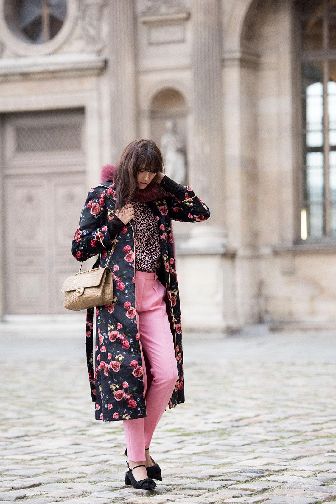 pink-paris-street-style-mitmeblog-web-02