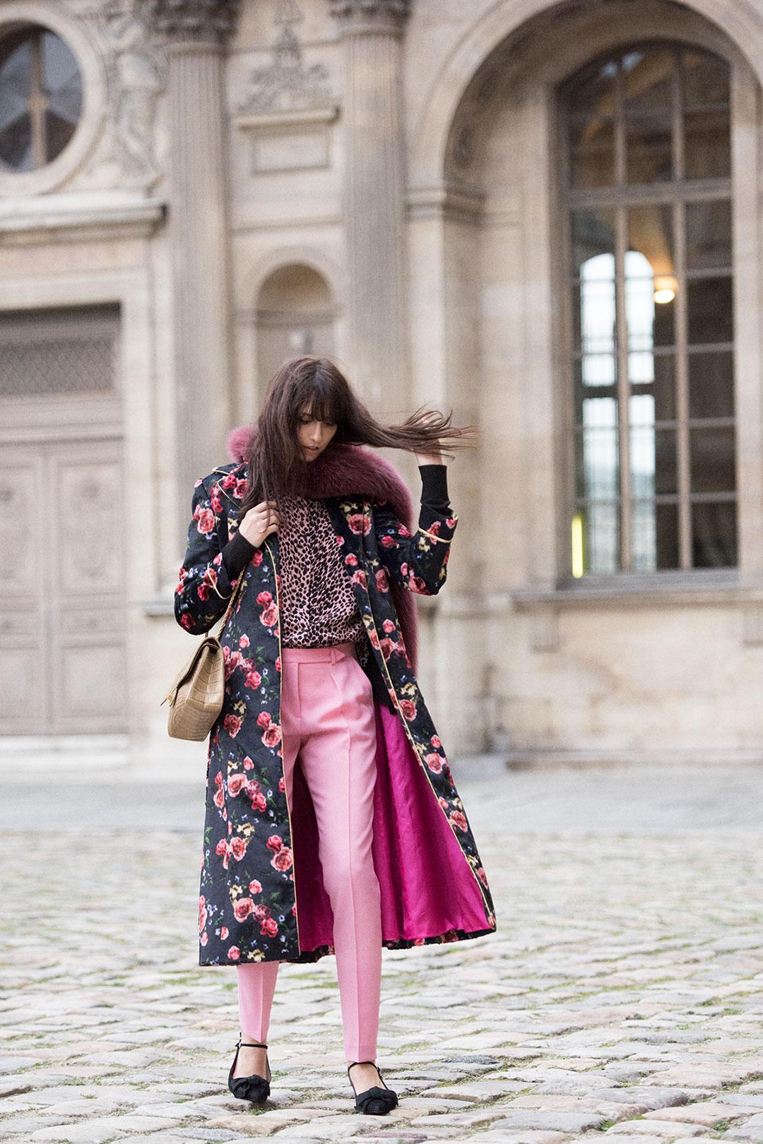 pink-paris-street-style-mitmeblog-web-03