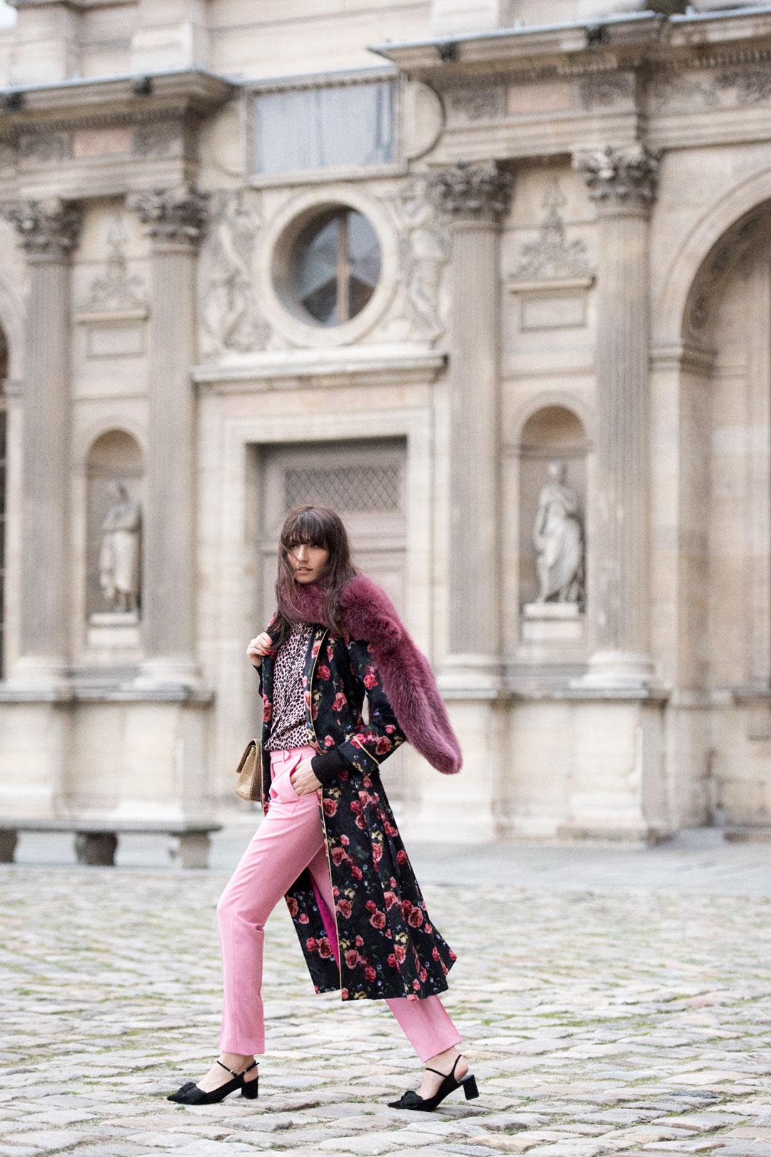 pink-paris-street-style-mitmeblog-web-04