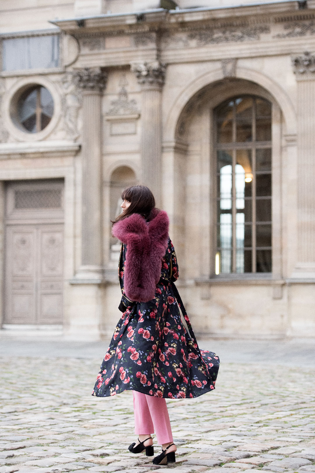 pink-paris-street-style-mitmeblog-web-05