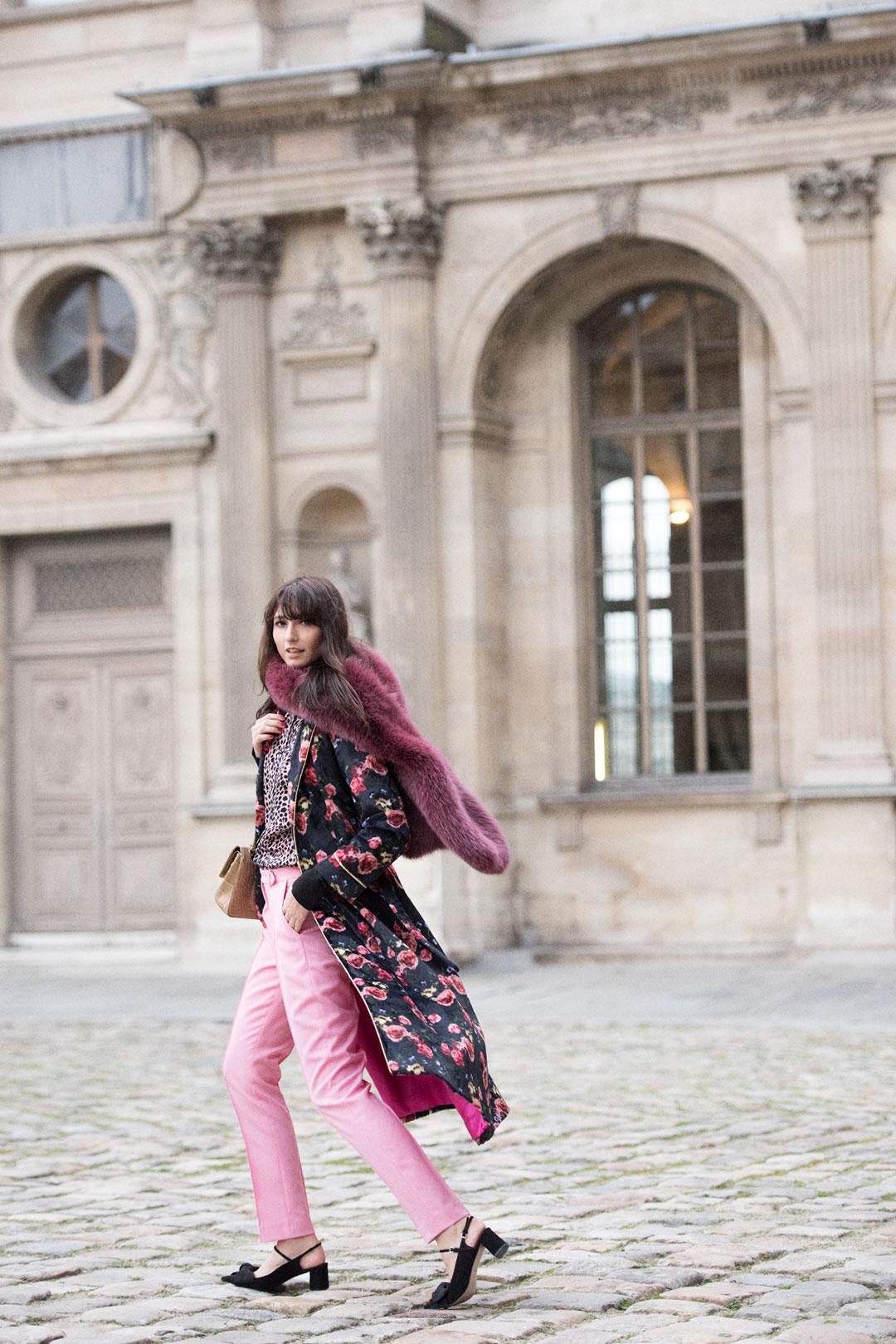 pink-paris-street-style-mitmeblog-web-06