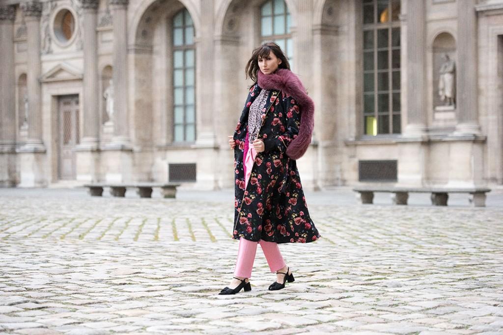 pink-paris-street-style-mitmeblog-web-08