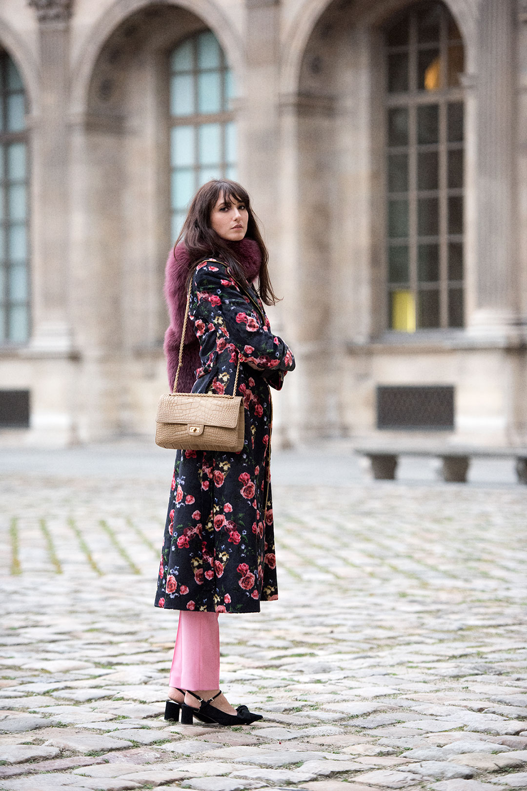 pink-paris-street-style-mitmeblog-web-10