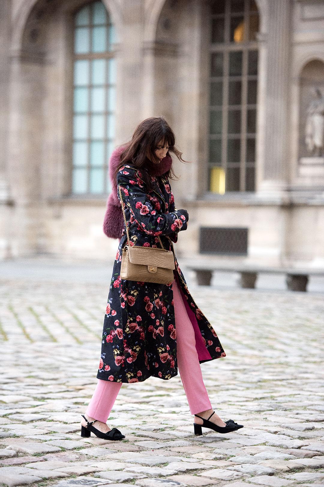 pink-paris-street-style-mitmeblog-web-11