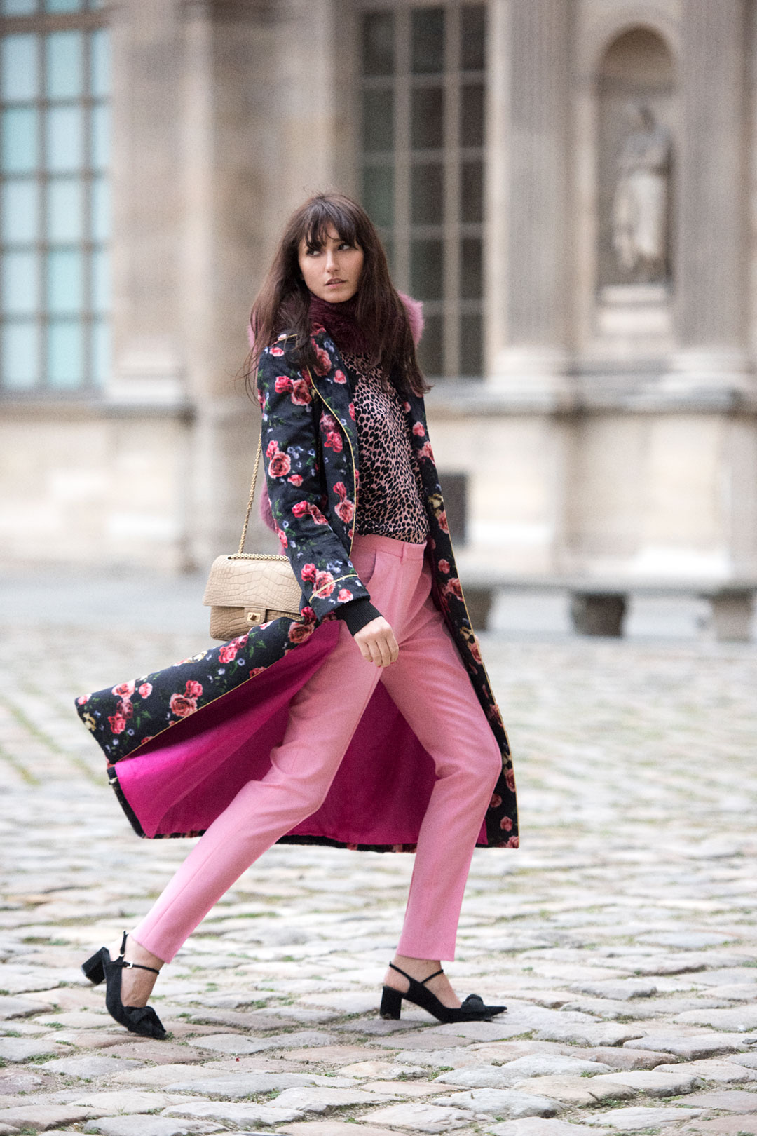 pink-paris-street-style-mitmeblog-web-12