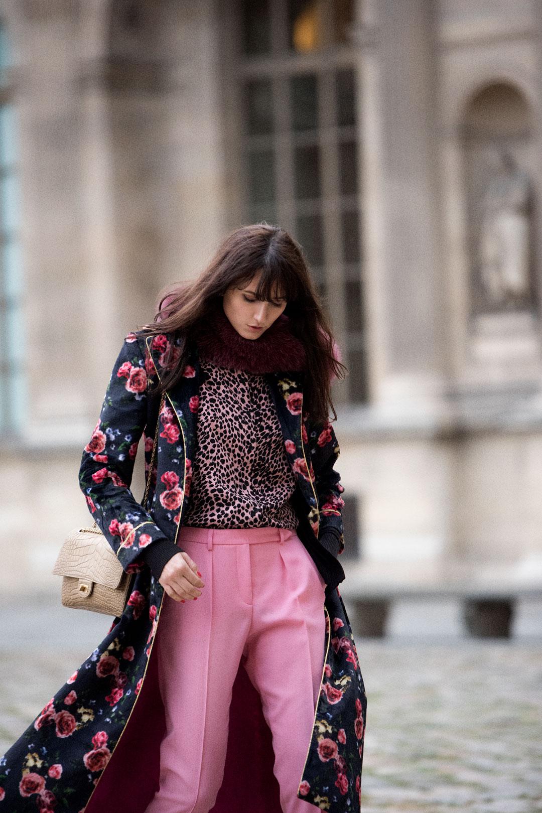 pink-paris-street-style-mitmeblog-web-13
