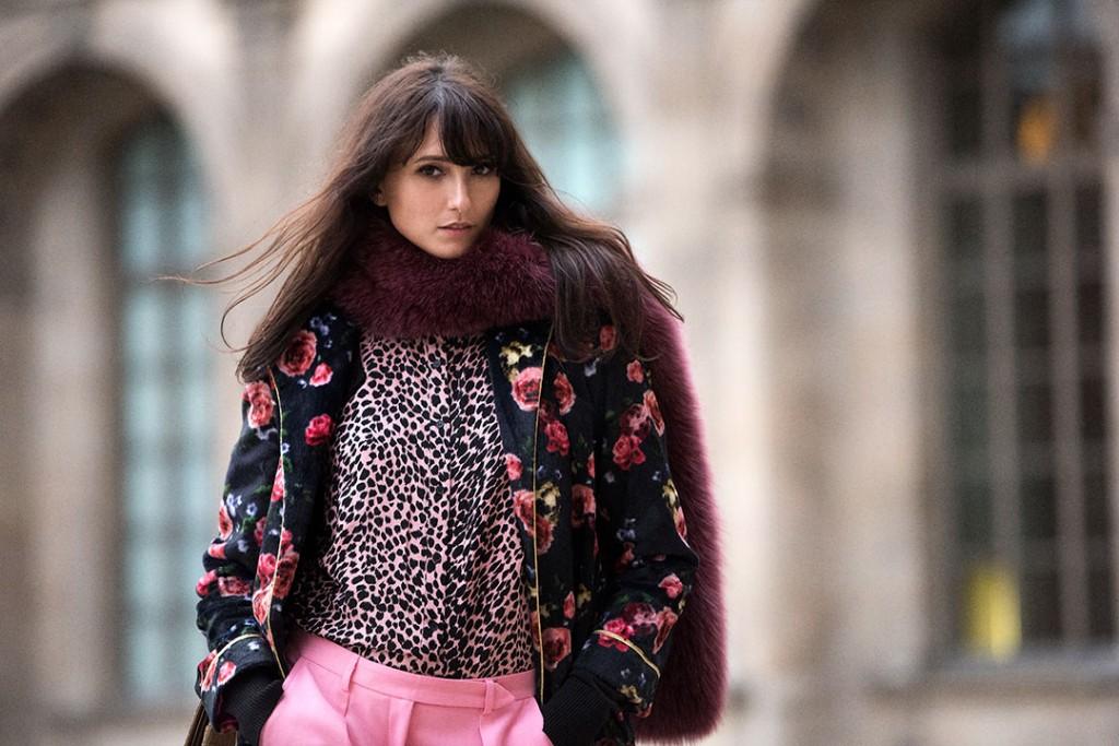 pink-paris-street-style-mitmeblog-web-14