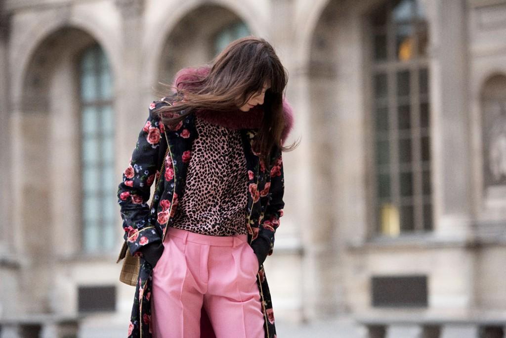pink-paris-street-style-mitmeblog-web-15