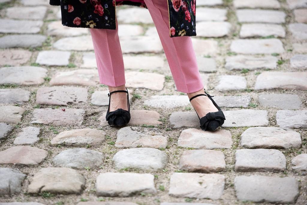 pink-paris-street-style-mitmeblog-web-16