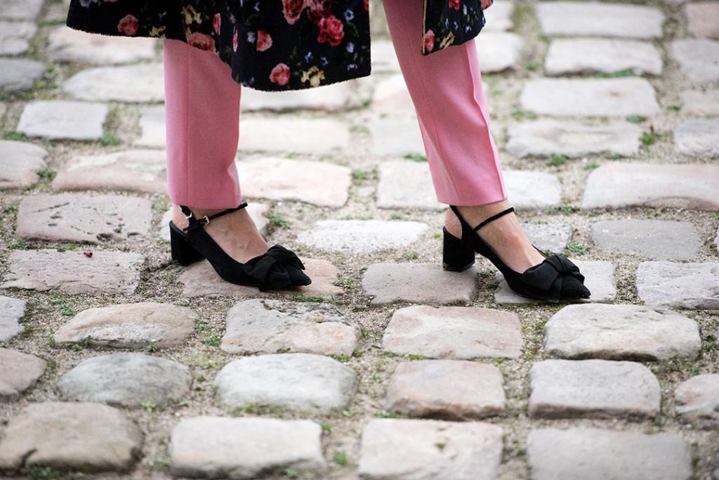 pink-paris-street-style-mitmeblog-web-17