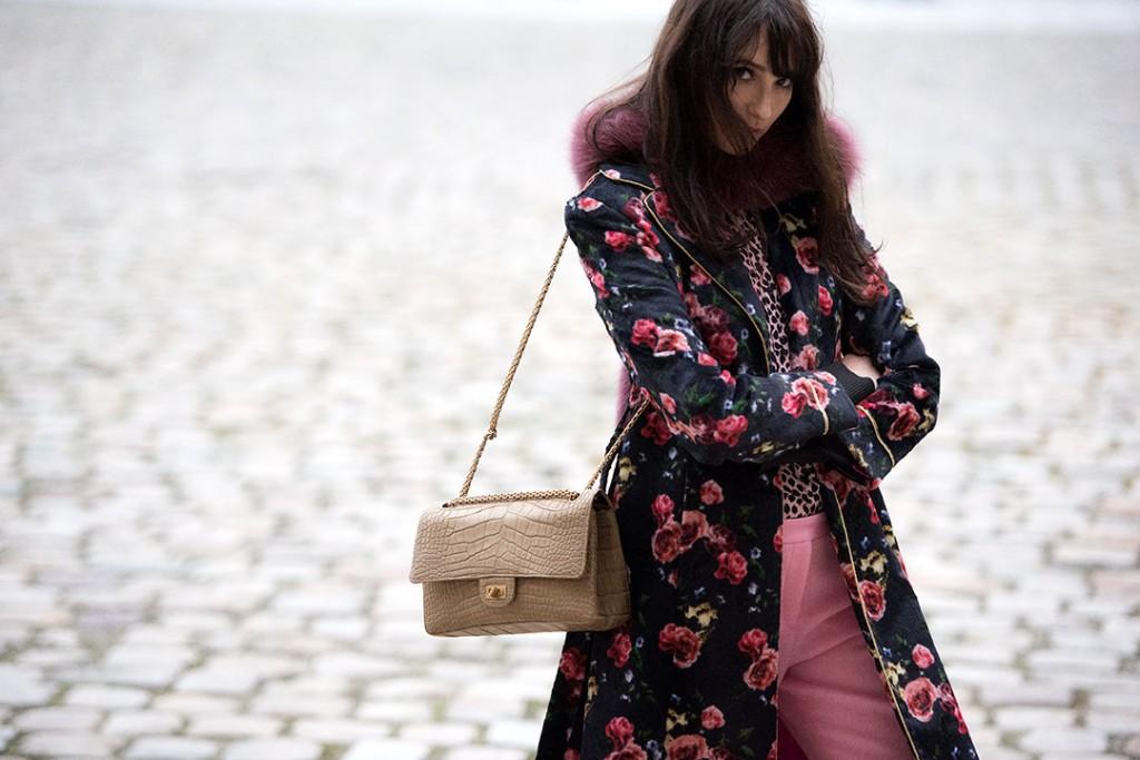pink-paris-street-style-mitmeblog-web-19