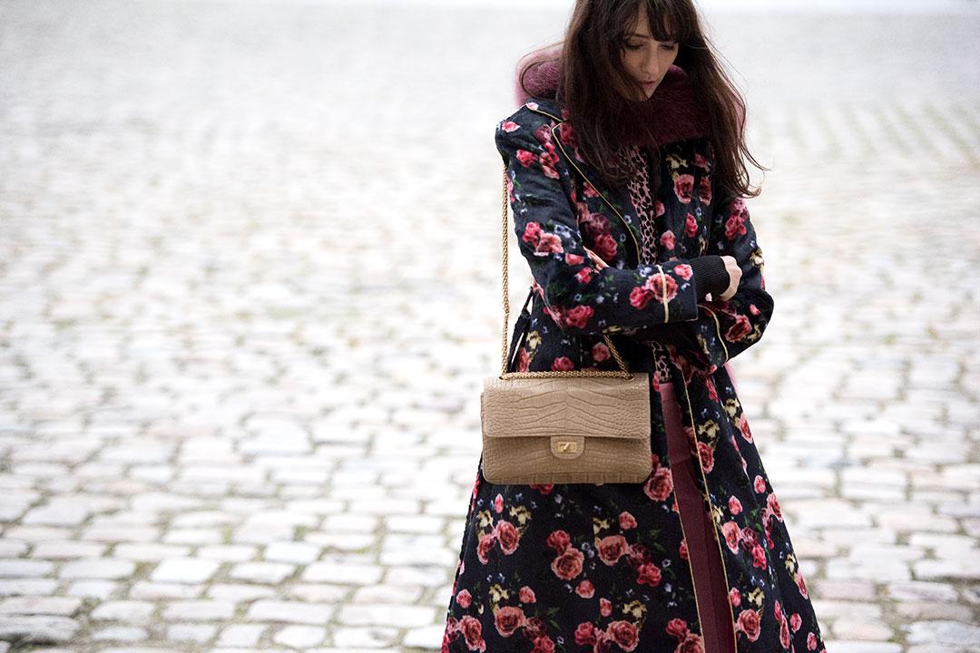 pink-paris-street-style-mitmeblog-web-20