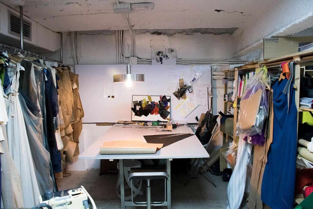 ulises-merida-atelier-mitmeblog-web-19