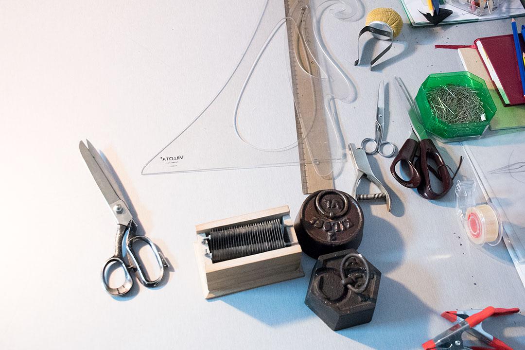 ulises-merida-atelier-mitmeblog-web-21