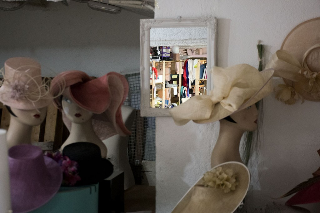 ulises-merida-atelier-mitmeblog-web-23