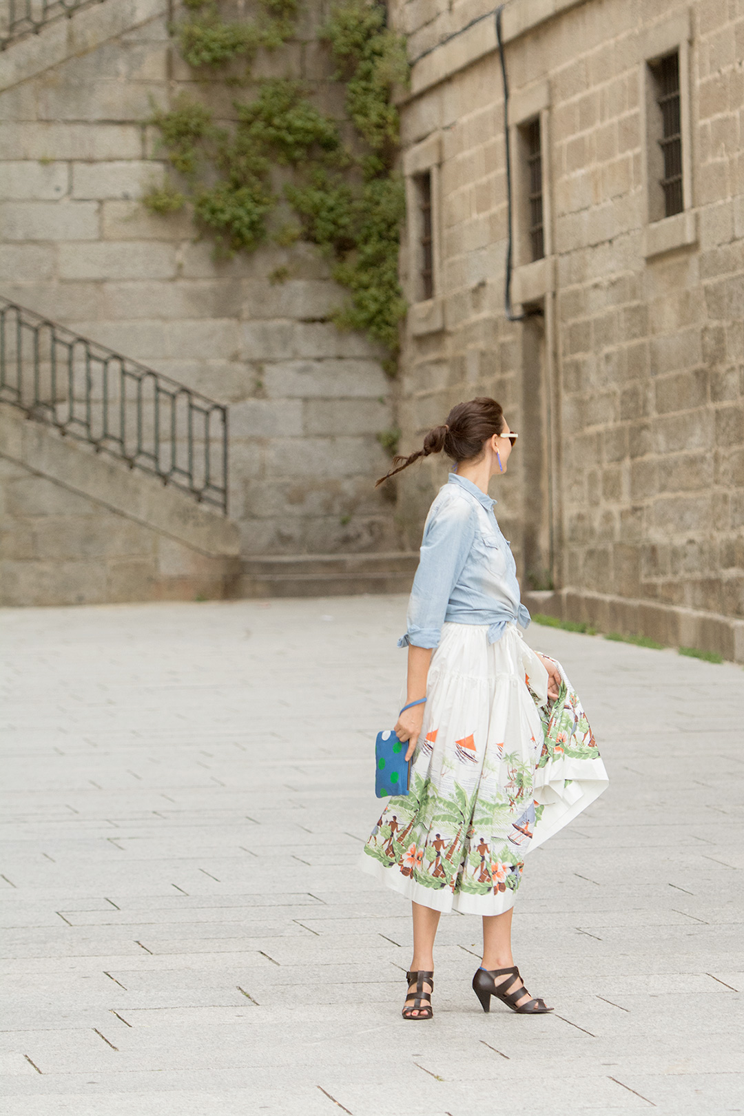 amalfi-leonor-gabala-street-style-mitmeblog-1080-02