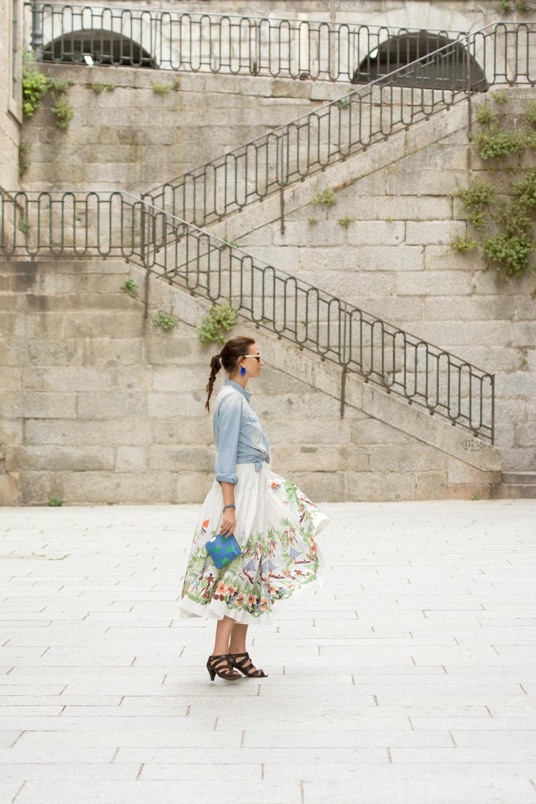 amalfi-leonor-gabala-street-style-mitmeblog-1080-11