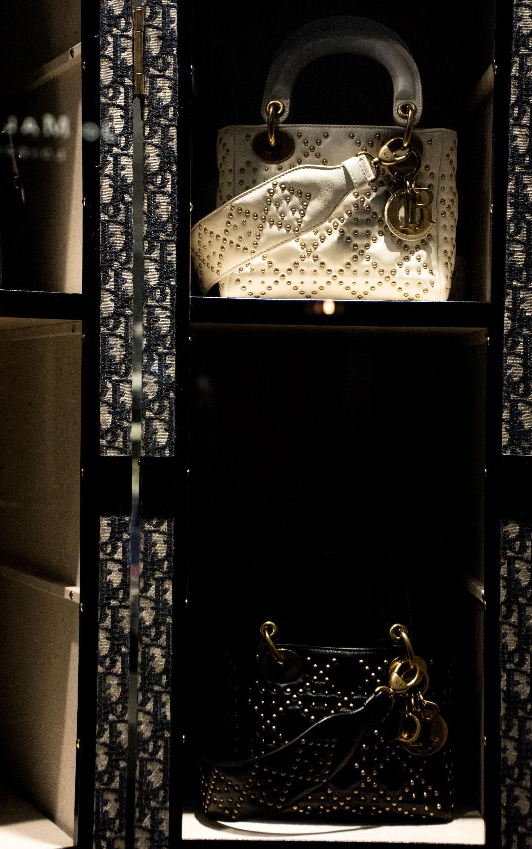 escaparates-paris-colette-mitmeblog-03