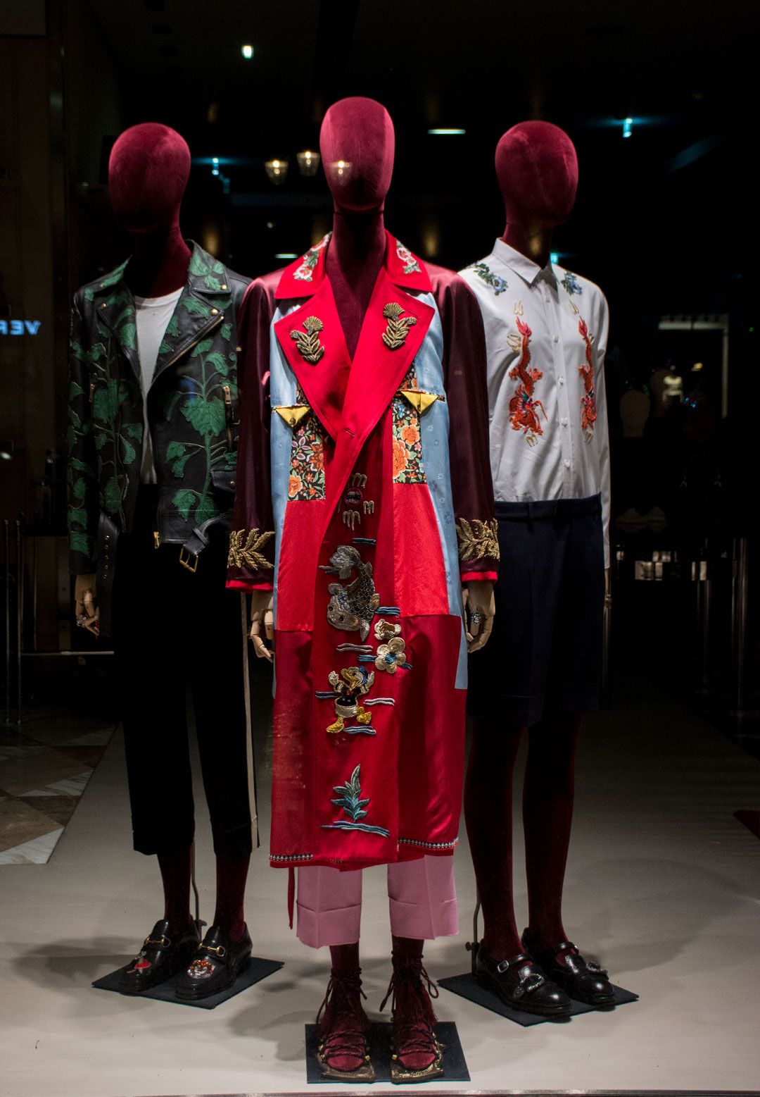 escaparates-paris-gucci-mitmeblog-02