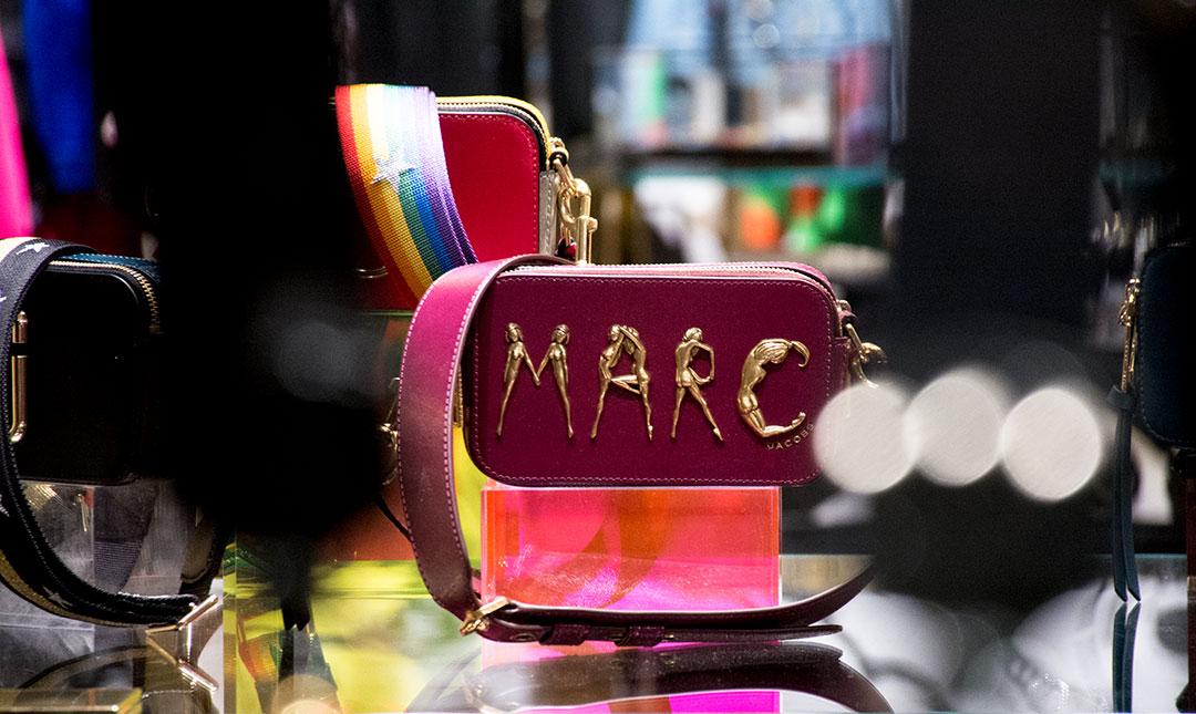 escaparates-paris-marc-jacobs-mitmeblog-09