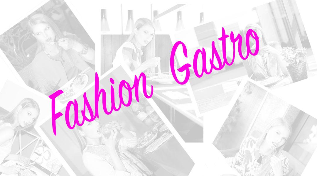 fashion-gastro