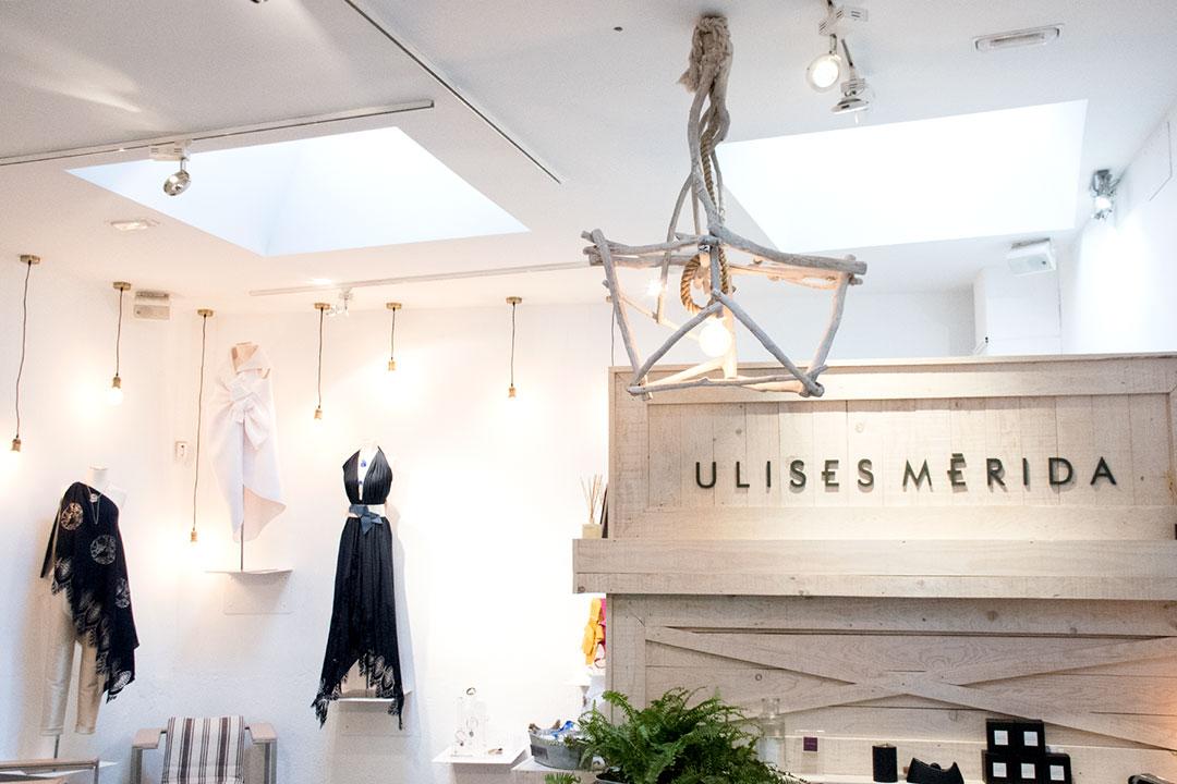 ulises-merida-atelier-mitmeblog-web-06
