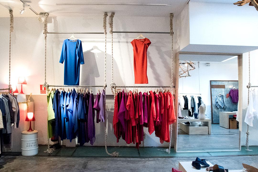 ulises-merida-atelier-mitmeblog-web-08