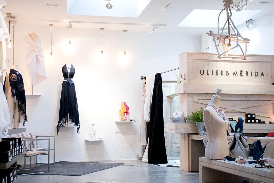 ulises-merida-atelier-mitmeblog-web-13