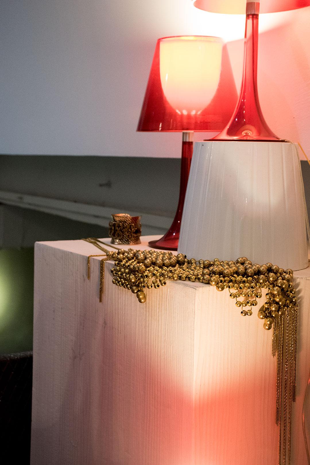 ulises-merida-atelier-mitmeblog-web-14