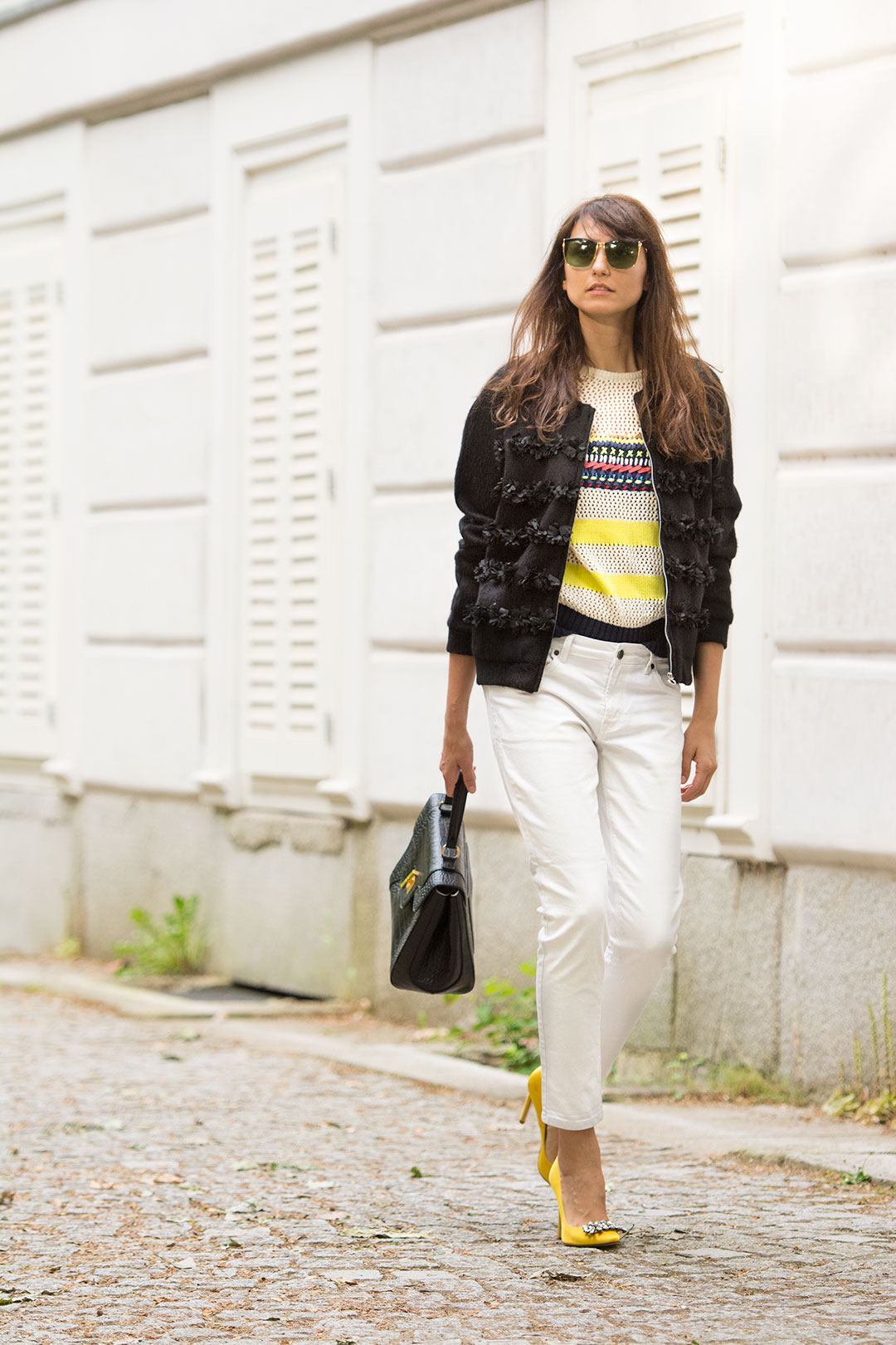 yellow-shoes-street-style-mitmeblog-01