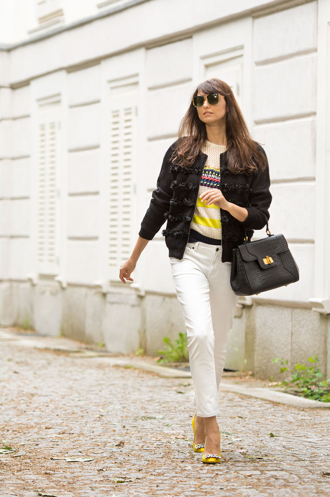 yellow-shoes-street-style-mitmeblog-02