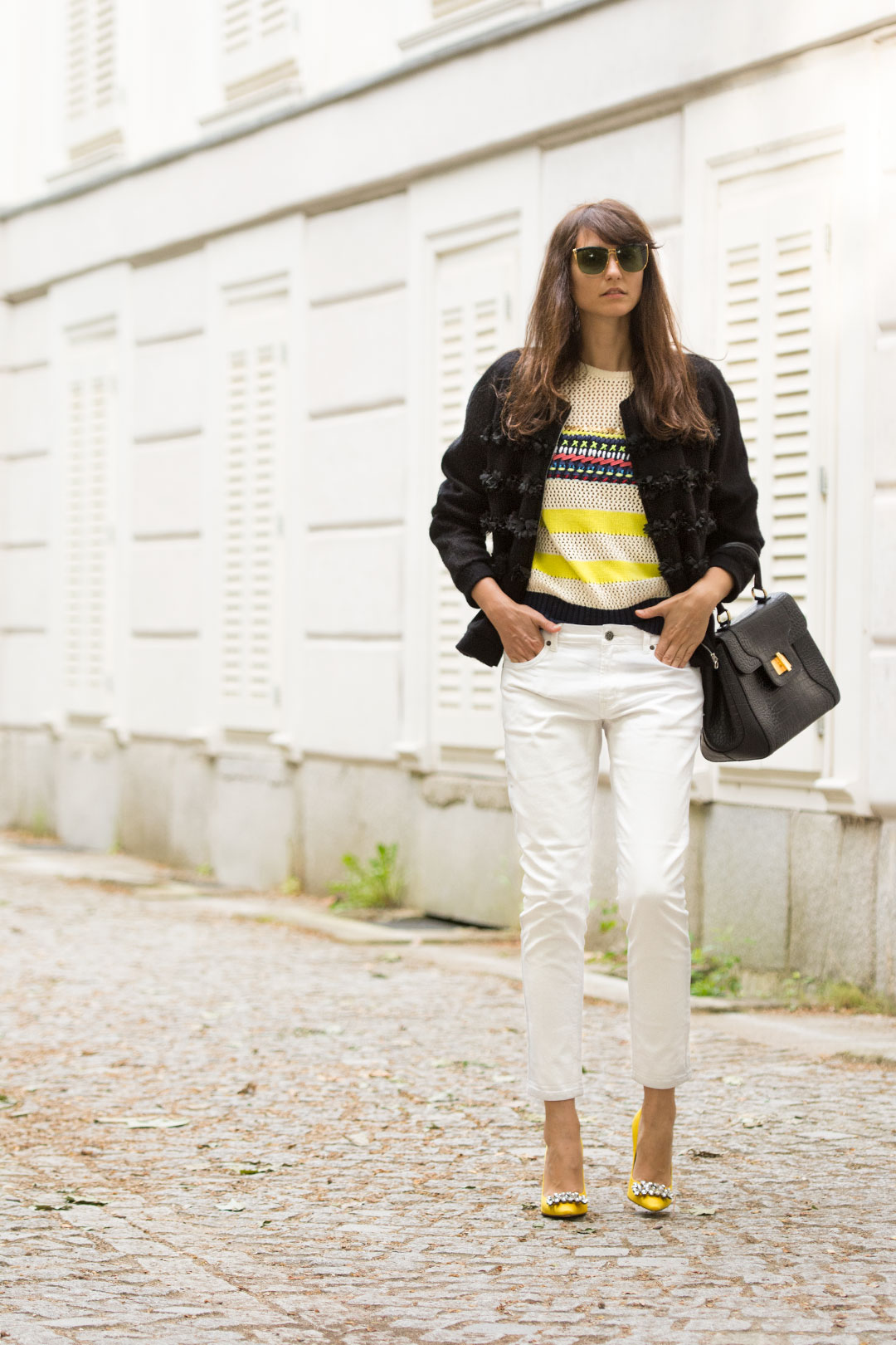 yellow-shoes-street-style-mitmeblog-03