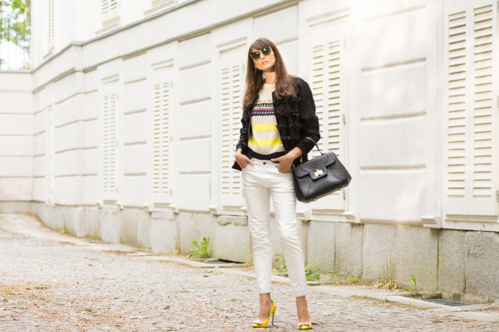 yellow-shoes-street-style-mitmeblog-05