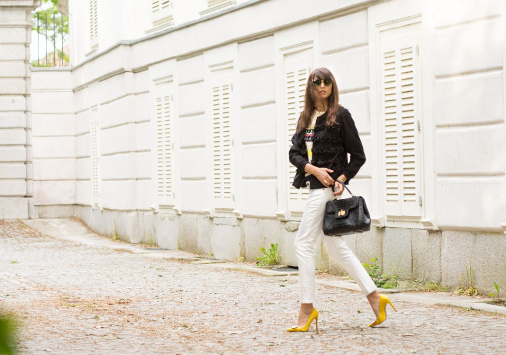 yellow-shoes-street-style-mitmeblog-09