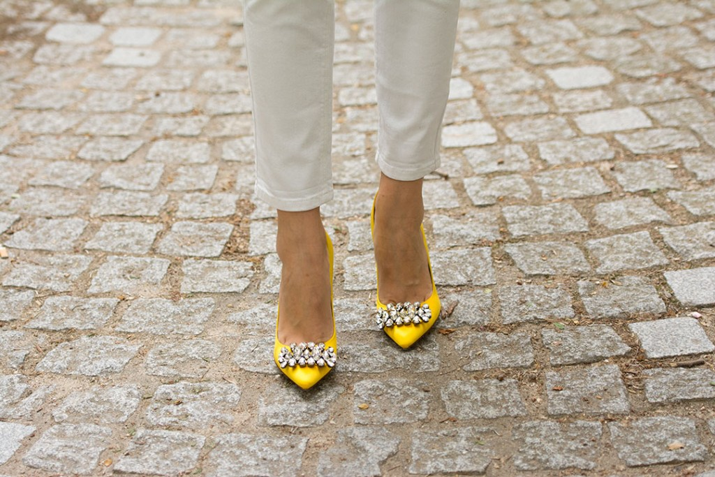 yellow-shoes-street-style-mitmeblog-10