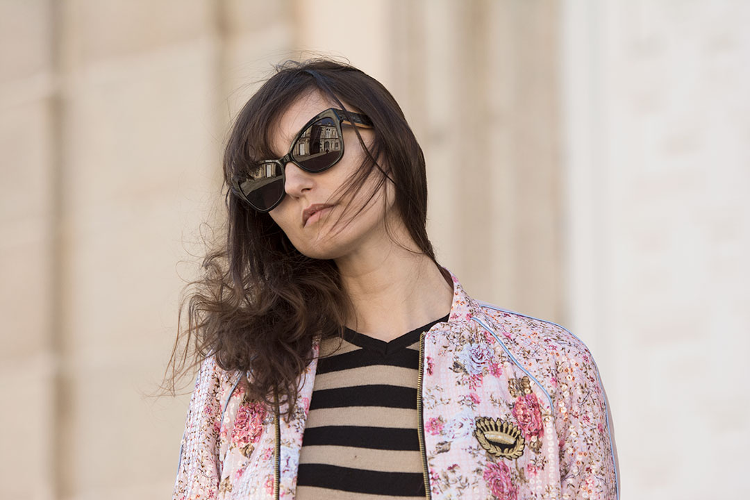 bomba-floral-street-style-mitmeblog-13