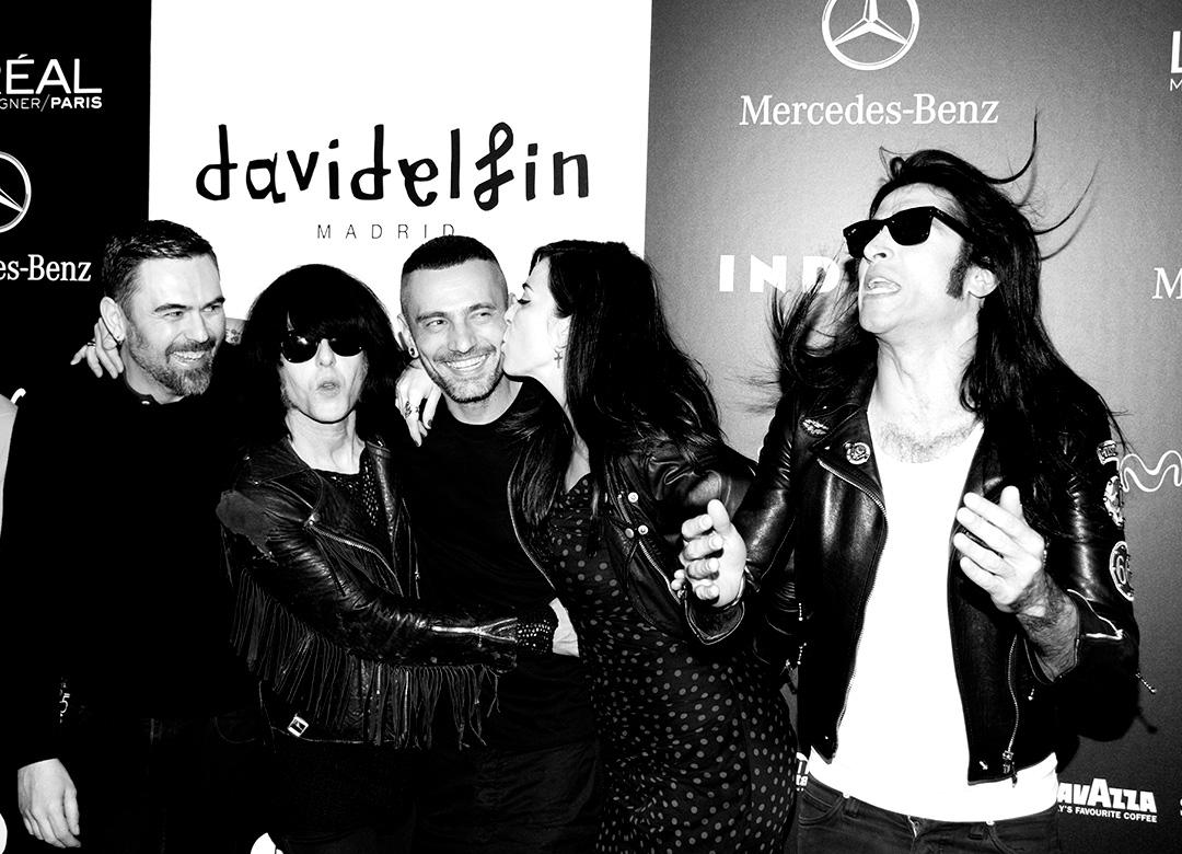 davidelfin-forever-mitmeblog-29