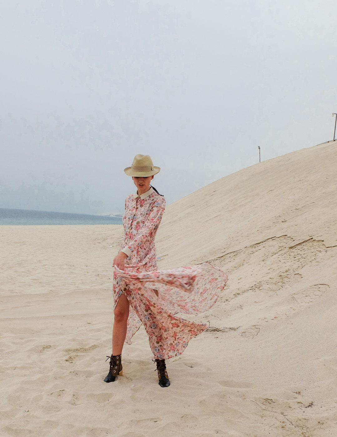 la-reina-del-desierto-mitmeblog-01