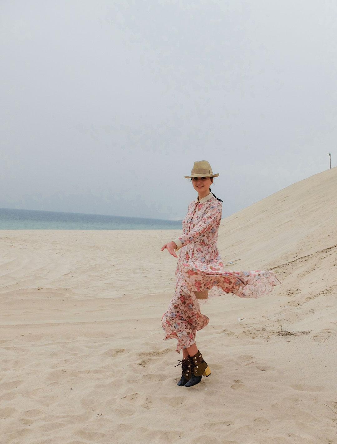 la-reina-del-desierto-mitmeblog-02