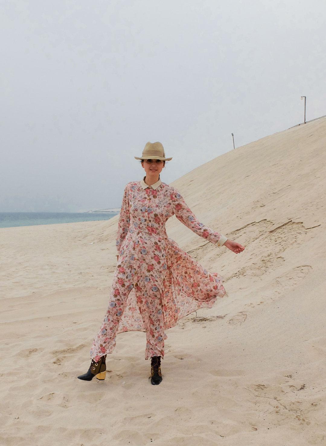 la-reina-del-desierto-mitmeblog-03
