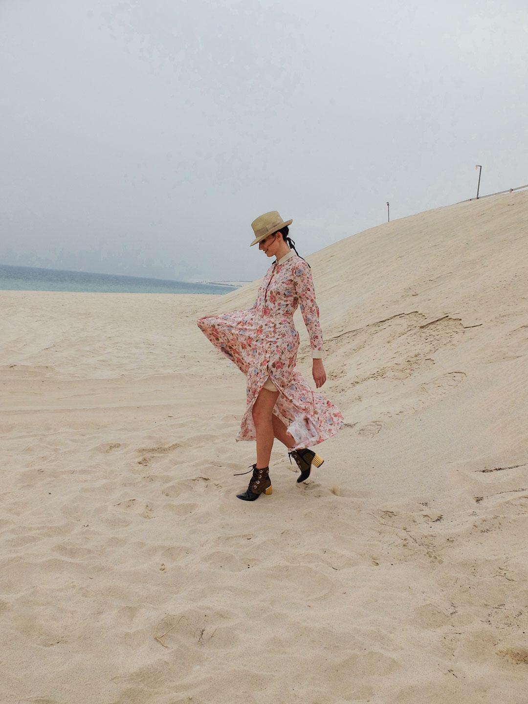 la-reina-del-desierto-mitmeblog-05