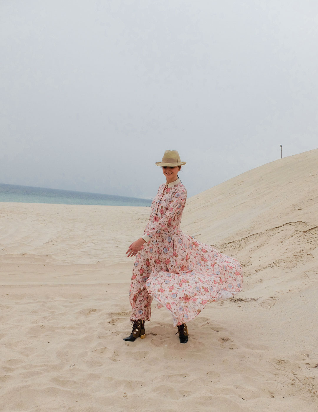 la-reina-del-desierto-mitmeblog-06